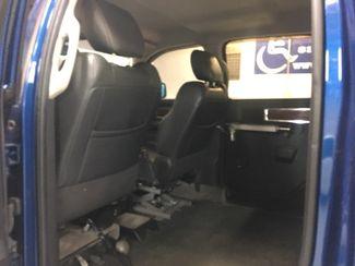 2010 Dodge Ram 2500 Laramie HANDICAP WHEELCHAIR TRUCK Dallas, Georgia 10
