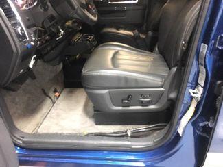 2010 Dodge Ram 2500 Laramie HANDICAP WHEELCHAIR TRUCK Dallas, Georgia 9