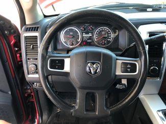 2010 Dodge Ram 2500 Laramie LINDON, UT 25