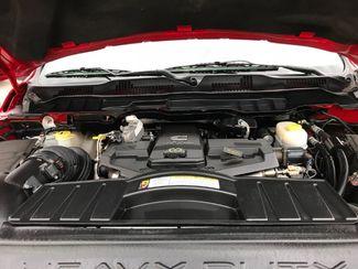 2010 Dodge Ram 2500 SLT LINDON, UT 13