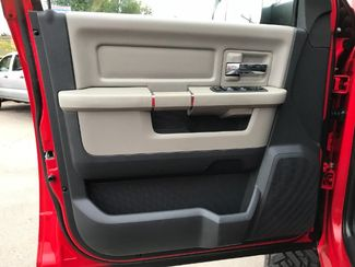 2010 Dodge Ram 2500 SLT LINDON, UT 14
