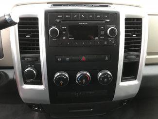 2010 Dodge Ram 2500 SLT LINDON, UT 18
