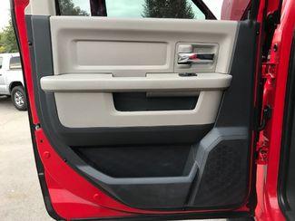 2010 Dodge Ram 2500 SLT LINDON, UT 20