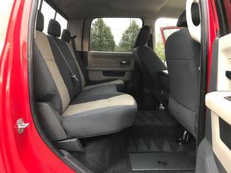 2010 Dodge Ram 2500 SLT LINDON, UT 23