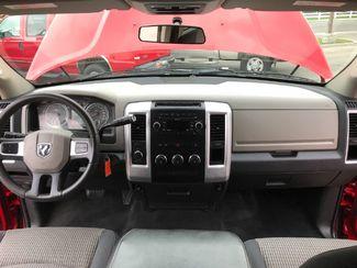 2010 Dodge Ram 2500 SLT LINDON, UT 24