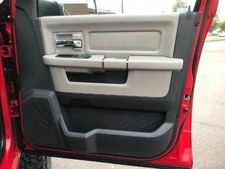 2010 Dodge Ram 2500 SLT LINDON, UT 25