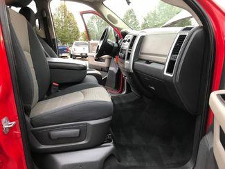 2010 Dodge Ram 2500 SLT LINDON, UT 26