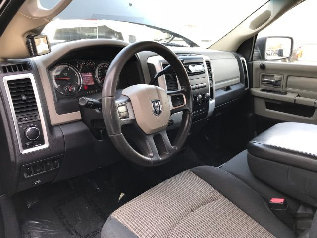 2010 Dodge Ram 2500 SLT LINDON, UT 16