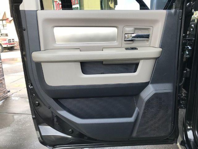 2010 Dodge Ram 2500 SLT LINDON, UT 19