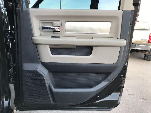 2010 Dodge Ram 2500 SLT LINDON, UT 21