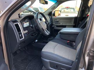 2010 Dodge Ram 2500 SLT LINDON, UT 10