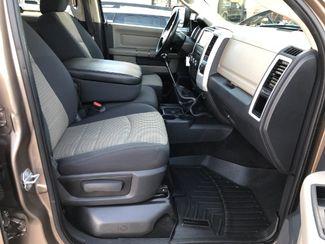 2010 Dodge Ram 2500 SLT LINDON, UT 28