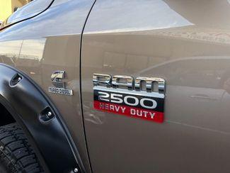 2010 Dodge Ram 2500 SLT LINDON, UT 7