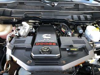 2010 Dodge Ram 2500 SLT LINDON, UT 9