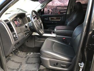 2010 Dodge Ram 2500 Laramie LINDON, UT 12