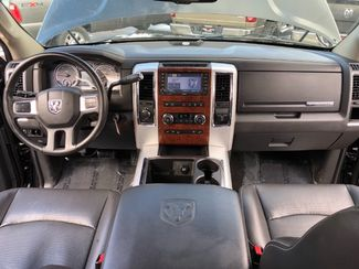 2010 Dodge Ram 2500 Laramie LINDON, UT 18