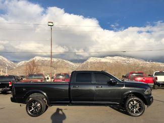 2010 Dodge Ram 2500 Laramie LINDON, UT 2