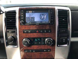 2010 Dodge Ram 2500 Laramie LINDON, UT 20