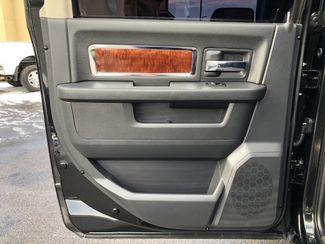 2010 Dodge Ram 2500 Laramie LINDON, UT 27