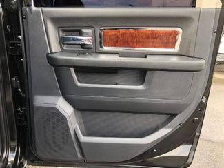 2010 Dodge Ram 2500 Laramie LINDON, UT 28