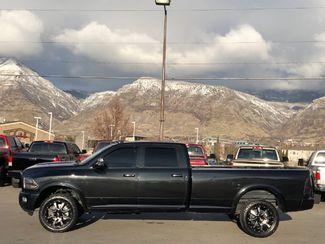 2010 Dodge Ram 2500 Laramie LINDON, UT 9