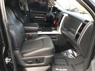 2010 Dodge Ram 2500 Laramie LINDON, UT 31