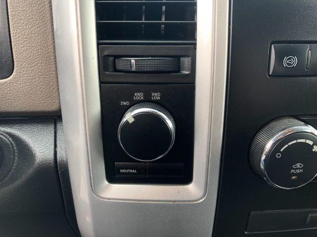 2010 Dodge Ram 2500 SLT LINDON, UT 22