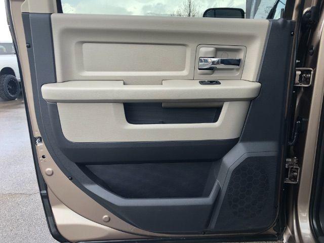 2010 Dodge Ram 2500 SLT LINDON, UT 27
