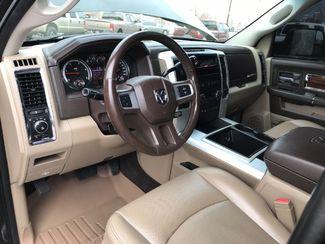 2010 Dodge Ram 2500 Laramie LINDON, UT 14