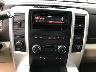 2010 Dodge Ram 2500 Laramie LINDON, UT 16