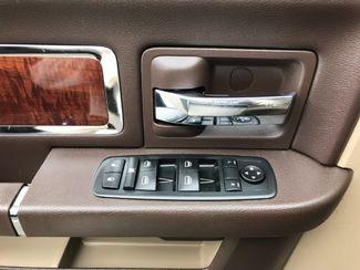 2010 Dodge Ram 2500 Laramie LINDON, UT 17