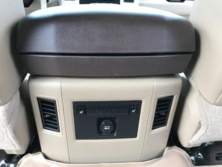 2010 Dodge Ram 2500 Laramie LINDON, UT 22