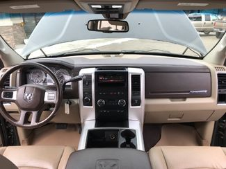2010 Dodge Ram 2500 Laramie LINDON, UT 23