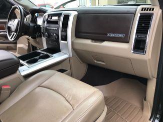 2010 Dodge Ram 2500 Laramie LINDON, UT 26