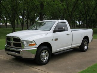 2010 Dodge Ram 2500 SLT in Marion, Arkansas 72364