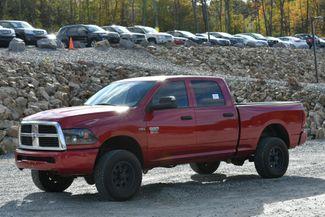 2010 Dodge Ram 2500 Naugatuck, Connecticut