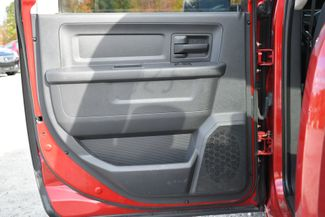 2010 Dodge Ram 2500 Naugatuck, Connecticut 12