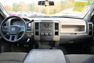 2010 Dodge Ram 2500 Naugatuck, Connecticut 16