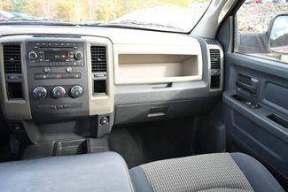 2010 Dodge Ram 2500 Naugatuck, Connecticut 17