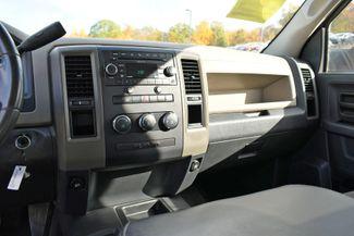 2010 Dodge Ram 2500 Naugatuck, Connecticut 20