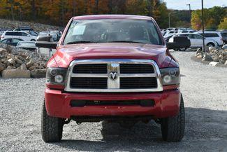 2010 Dodge Ram 2500 Naugatuck, Connecticut 7