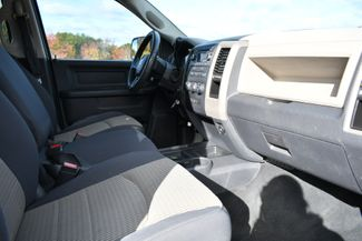 2010 Dodge Ram 2500 Naugatuck, Connecticut 8