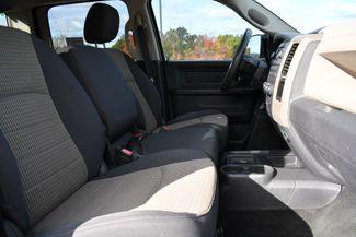2010 Dodge Ram 2500 Naugatuck, Connecticut 9