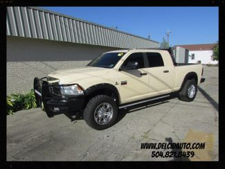 2010 Dodge Ram 2500 SLT in New Orleans Louisiana, 70119