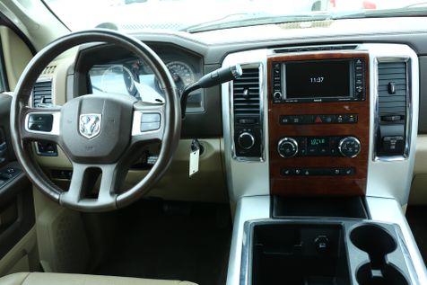 2010 Dodge Ram 2500 Laramie | Orem, Utah | Utah Motor Company in Orem, Utah