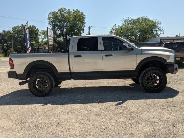 2010 Dodge Ram 2500 ST in Pleasanton, TX 78064