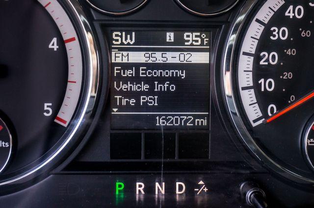 2010 Dodge Ram 2500 SLT - 4WD - 6.7L in Reseda, CA, CA 91335