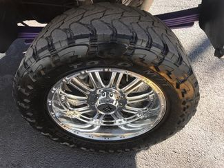 2010 Dodge Ram 2500 SLT  city TX  Clear Choice Automotive  in San Antonio, TX