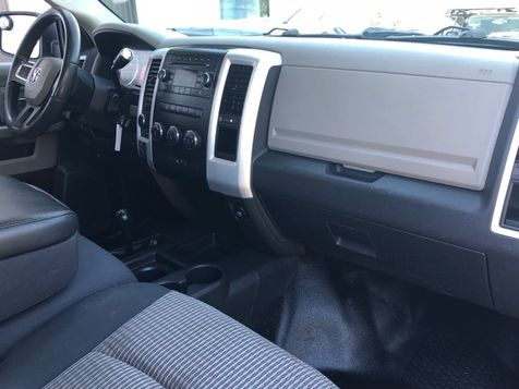 2010 Dodge Ram 2500 Power Wagon | San Luis Obispo, CA | Auto Park Sales & Service in San Luis Obispo, CA