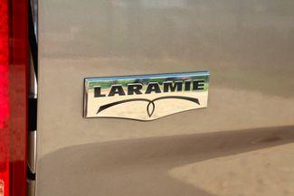 2010 Dodge Ram 2500 Laramie Crew Cab 4X4 6.7L Cummins Diesel Auto Sealy, Texas 22